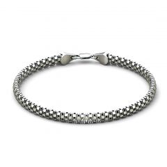 https://www.americantungsten.com/blog/wp-content/uploads/2019/02/Silver-Mesh-Chain-Bracelet-925-Sterling-Silver-Plated.jpg